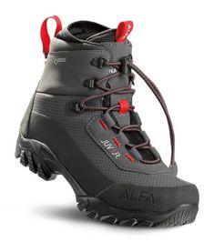 Alfa Sko: Juv GTX JR - Stødig og lett fjellstøvel tilpasset barneføtter. Hiking Boots, Jr, Shoes, Fashion, Walking Boots, Moda, Zapatos, Shoes Outlet, Fasion