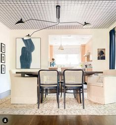 New Jersey Side-Hall Colonial House Tour Photos   Apartment Therapy