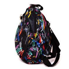 Baby Car Seats, Backpacks, Children, Bags, Fashion, Kids, Handbags, Moda, Dime Bags