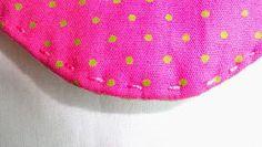 Eu Amo Artesanato: Máscara de dormir de corujinha com molde