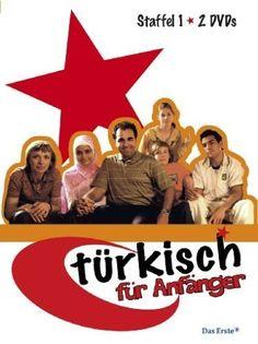 Pictures & Photos from Türkisch für Anfänger (TV Series 2006– ) - IMDb