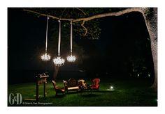 westover plantation wedding photography | wedding photographers in richmond | Paisley and Jade rentals | Blue Steel Lighting