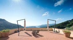Booking.com: Apartment La Mandolaia , Porto Azzurro, Italy . Book your hotel now!