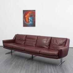 Velvet Point Ist Spezialisiert Auf Den Handel Mit Vintage Mbeln Designklassikern Und Wohnaccessoires Der Jahre