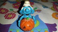 Puffo Halloween   Il Massimo dei Giocattoli
