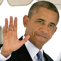 Obamacare's Hierarchy of Privilege by Mark Steyn | National Review