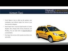 We are providing best travel services in UK and surrounding areas like Brighton, Hove, Burgess Hill, Crawley, Eastbourne and Worthing. We are also providing . Gatwick Airport, Worthing, Online Travel, Brighton, Popular, Most Popular, Popular Pins, Folk