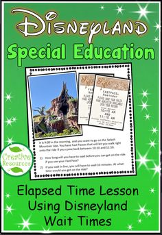Teaching Special Education, Physical Education, Reading Resources, Social Skills, Life Skills, Disneyland, Students, Classroom, Photos