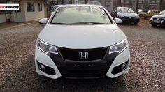 Bulgaristan Satılık 2015 Model Honda Civic 1.6