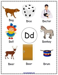 Free printable (English/Tamil) flash cards/charts/worksheets/(file folder/busy bag/quiet time activities) for kids(toddlers/preschoolers) to play and learn at home and classroom. Alphabet Phonics, Teaching The Alphabet, Phonics Worksheets, Alphabet Words, Alphabet Writing, Alphabet Charts, Handwriting Worksheets, English Alphabet, Tracing Worksheets