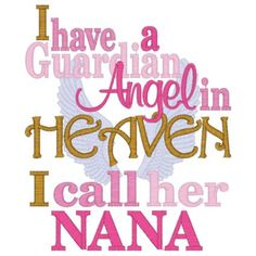 182 Best My Angel Nana Images Cemetery Flowers Grave Flowers