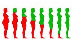 7 choses qui arrivent à votre corps si vous marchez tous les jours
