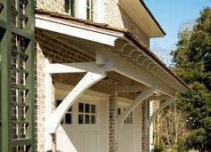 Best 39 Best Garage Overhangs Images Garage Doors Garage 400 x 300