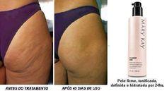 Prepara tu cuerpo y tu piel para el buen tiempo con los productos Mary Kay!!