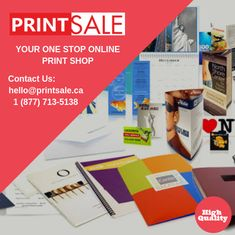 Standard business cards printsale pinterest business cards check out the exclusive range of printing services such as business card postcard reheart Image collections