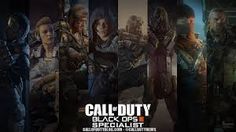 Image result for call of duty black ops 3 wallpaper