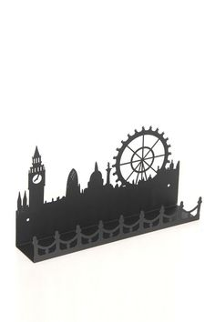 Chiccy Deco Life London 22,99 TL Trendyol
