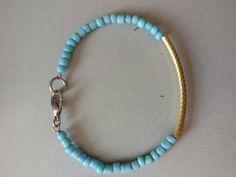 My diy bracelet