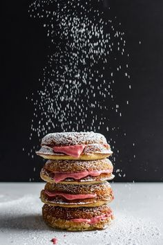 Food Photography Tip of the Week  {capturing motion} | edibleperspective.com