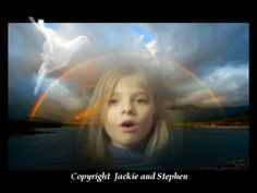 Jackie Evancho - Somewhere Over the Rainbow 09 Awesome Songs, Best Songs, Lilies Drawing, Jackie Evancho, Barry Manilow, Gifted Kids, America's Got Talent, Over The Rainbow, Her Music
