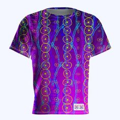 Button Down Shirt, Men Casual, Mens Tops, T Shirt, Art, Fashion, Supreme T Shirt, Art Background, Moda