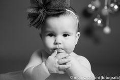 #kids #blackandwhite #biancoenero #baby #love #moments #photo #monicapallonifotografa