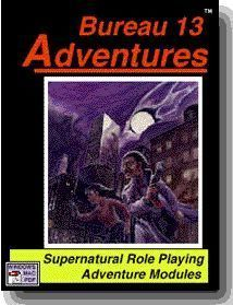 Bureau Classic Adventures CollectionIncludes: Hellsnight, Haunts and Lost Files I and II. Each book contains fragments and pages of Bureau lost files, illus Supernatural, Board Games, Gaming, Adventure, History, Classic, Illustration, Books, Collection