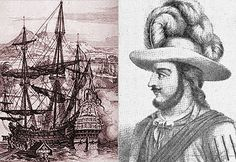 Share this:MessageToEagle.com –There is a strange story aboutGil Pérez, who was a 16th century soldier and guard. The accuracy of this strange story has been questioned by some historians because it was not reported until a century after the incident took place. Gil Perez was an ordinary Spanish soldier, a member of the Filipino Guardia …