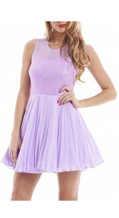 ccbb6b77e4 Wspaniałe obrazy na tablicy Wyjątkowe sukienki! (137)