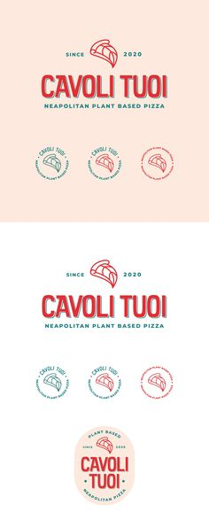 ferrieri created a custom logo & brand guide on They got dozens of unique ideas from professional designers and picked their favorite. Logo Pizza, Pizza Branding, Pizza Menu, Pizza Restaurant, Logo Branding, Branding Design, Logos, Packaging Design, Flower Burger