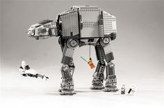 These Are The 14 Most Challenging LEGO Sets To Build