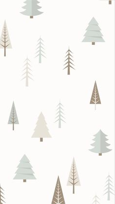 Christmas Phone Wallpaper, Holiday Wallpaper, Winter Wallpaper, Cute Wallpaper For Phone, Pink Wallpaper Iphone, Cute Patterns Wallpaper, Iphone Background Wallpaper, Aesthetic Iphone Wallpaper, Aesthetic Wallpapers