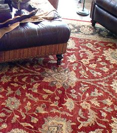 Area Rug Dimensions is Kansas City& top choice for area rugs. Our beautiful showroom has the areas largest selection of custom, floor and oriental rugs Oriental Rugs, Contemporary Area Rugs, Image House, Persian Rug, Kansas City, Showroom, Carpet, Flooring, Top
