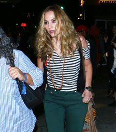 #Hollywood, #Party Drea De Matteo at Hollywood Block Party, March 2017 | Celebrity Uncensored! Read more: http://celxxx.com/2017/04/drea-de-matteo-at-hollywood-block-party-march-2017/