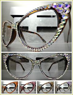 4e39dc7064594 FASHION EYEGLASSES. FUNCTION  Fashion Eyeglasses. LENS COLOR  Clear with No  Magnification.