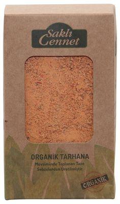Organik gıda tüketin. Katkısız ve herhangi bir koruyucu madde eklenmemiş organik gıda ürünleri. Saklı Cennet Organik Gıda