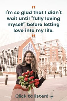 Love is one of the most exciting, confusing, frustrating and inspiring topics. Yes, love is all those things. But at the same time, it's one of those words that have different meanings to different people. True love goes beyond the positive feelings we have towards the person next to us. And yes, even towards ourselves. Difficult Relationship, Relationship Advice Quotes, Real Relationships, Relationship Goals, Positive Feelings, Feelings And Emotions, What Is Love, Love You, Feminine Quotes