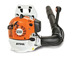 STIHL Blowers & Shredder Vacs Selector   STIHL USA