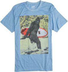 Lost Mysterio SS Tee. http://www.swell.com/New-Arrivals-Mens/LOST-MYSTERIO-SS-TEE?cs=BU