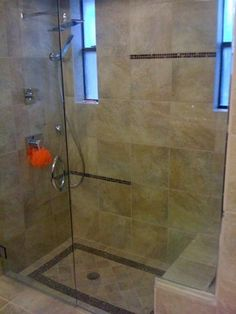 1000 images about bathroom ideas on pinterest tub to for Convert bathtub to spa