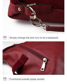 8147692ef701 Women Real Split Suede Leather Shoulder Bag – KanShop  bags
