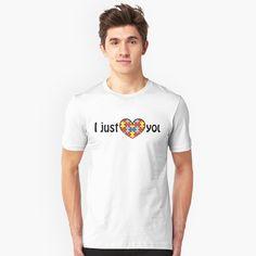 Deadpool Love Noorhero T-Shirt Uomo