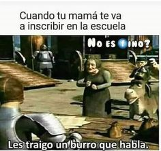 He wasn't wrong. Memes Super Graciosos, Epic Games Fortnite, Funny Memes, Jokes, Spanish Memes, Tears Of Joy, Comedy Central, Love Words, Super Mario