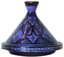 Decorative Classic Tajine