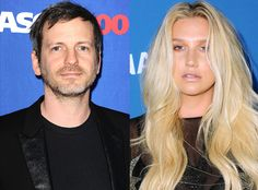 Take That Dr. Luke! Kesha Covers Bob Dylan Song in Light of Billboard Music Awards Ban :...