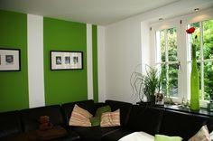 Maler Ideen Wohnzimmer Wohnzimmer Vorgesehenen Malerei Ideen Für Wohnzimmer