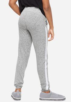 Fleece Active Joggers Elastic Pants Looks Like A Beauty Drink Like A Beast Sweatpants for Boys /& Girls