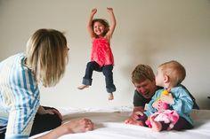 @ Sarah Nebel Photography    Lifestyle Photography