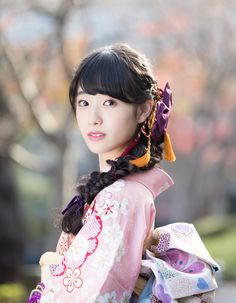 高橋ひかる707 Picture Collection, Image Collection, Japanese Models, Yukata, Traditional Outfits, Girl Pictures, Pretty Girls, Asian Girl, Real Life