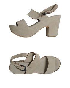 http://etopcoats.com/roberto-del-carlo-women-footwear-platform-sandals-roberto-del-carlo-p-2170.html